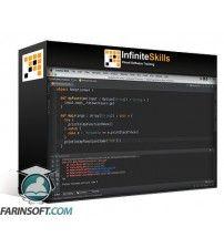 آموزش Best Practices in Scala Programming Training Video