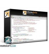 آموزش Functional Programming in Java 8 Training Video