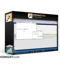 آموزش Infinite Skills Intermediate Windows Presentation Foundation Training Video
