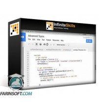 دانلود آموزش Google Apps Script for Beginners Training Video
