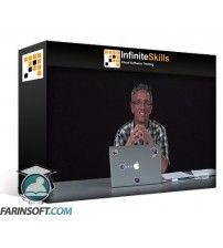 دانلود آموزش Introduction to Kotlin Programming Training Video