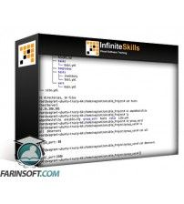 آموزش Infinite Skills Introduction to Ansible Training Video
