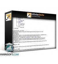 آموزش Introduction to Ansible Training Video