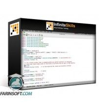دانلود آموزش Database Fundamentals for Java Programmers Training Video
