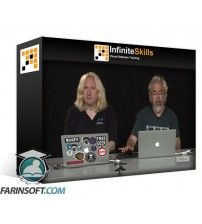 دانلود آموزش Practical Scala for Java Developers Training Video
