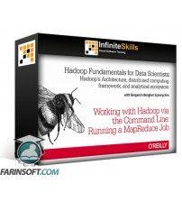 آموزش Infinite Skills Learning paths : Hadoop 2nd Edition