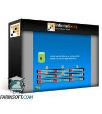 آموزش Infinite Skills Technics Publications - System Basics