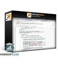 آموزش Natural Language Text Processing with Python Training Video