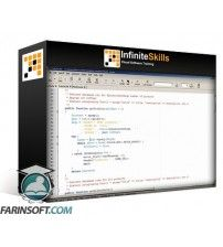 آموزش Infinite Skills Oreilly Learning paths : Dive Deeper into PHP Programming