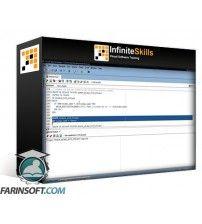 آموزش Infinite Skills Learning Paths: Oracle Databases