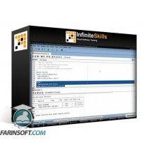 آموزش Infinite Skills Oracle SQL and JSON