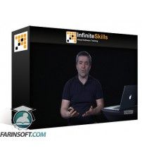 آموزش Infinite Skills Steering Agile Architecture Fundamentals