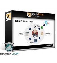 آموزش Continuous Integration (CI) With Jenkins – Fundamentals
