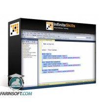 دانلود آموزش Developing SQL Databases – Exam 70-762 Certification
