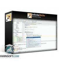 آموزش Infinite Skills OReilly Advanced Databases and REST Principles in Grails 3