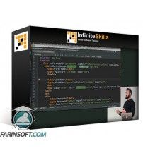 دانلود آموزش OReilly Building Web Applications in Angular 2