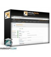 آموزش OReilly Introduction to Amazon Alexa Skill Development