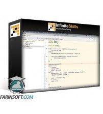 آموزش Infinite Skills OReilly Introduction to C++ Templates