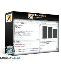 آموزش Infinite Skills Reproducible Research and Reports with R Markdown
