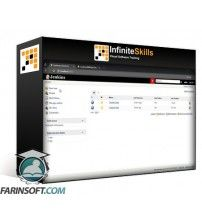 آموزش Infinite Skills Continuous Integration (Cl) With Jenkins - Basic Build Jobs
