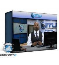 دانلود آموزش ITUniversity Cisco 300-115: CCNP Routing and Switching SWITCH