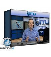 آموزش ITUniversity Cisco 640-554: CCNA Security – Implementing Cisco IOS Network Security – IINS