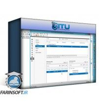 دانلود آموزش ITUniversity Learning-Microsoft 70-412 : Configuring Advanced Windows Server 2012 Services