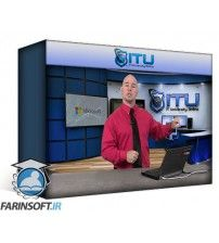 آموزش ITUniversity Learning-Microsoft 70-414 : Implementing an Advanced Server Infrastructure