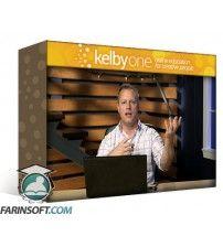 آموزش Kelby Training Fine Art Photography: Marketing Your Work
