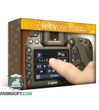 آموزش Kelby Training Camera Essentials: Canon 5D Mark IV