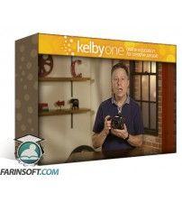دانلود آموزش Kelby Training Camera Essentials: Nikon D500