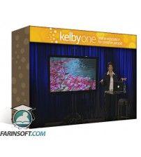 آموزش Kelby Training Finding Your Artistic Voice