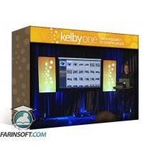 آموزش Kelby Training Simplified Lightroom Image Management System