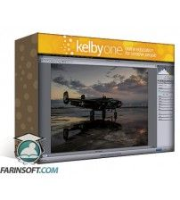 دانلود آموزش Kelby Training Aviation Photography Post-Processing Historical Planes