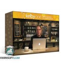 آموزش Kelby Training How to Remove Distractions in Adobe Photoshop