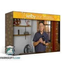 دانلود آموزش Kelby Training Camera Essentials: Nikon D5