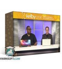 دانلود آموزش Kelby Training How to Make Money Selling Adobe Stock