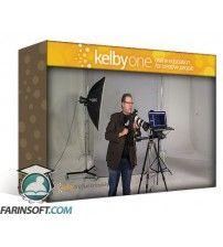 آموزش Kelby Training Live Photo Shoot and Q&A