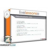 دانلود آموزش LiveLessons Data Science Fundamentals