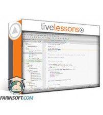 دانلود آموزش LiveLessons Introduction to Java for Android Development