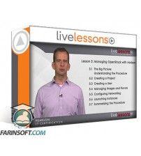 دانلود آموزش LiveLessons OpenStack Certification Complete Video Course