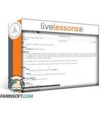 دانلود آموزش LiveLessons Linux Security Complete Video Course: Red Hat Certificate of Expertise in Server Hardening (EX413) and LPIC-3 303
