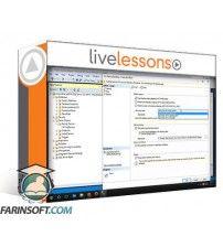 دانلود آموزش LiveLessons SQL Server 2012 Fundamentals for the Accidental DBA: A Guide to SQL Server for Developers and Systems Administrators
