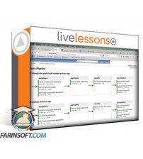 دانلود آموزش LiveLessons DevOps in the Cloud