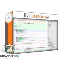دانلود آموزش LiveLessons Refactoring to Modern Java