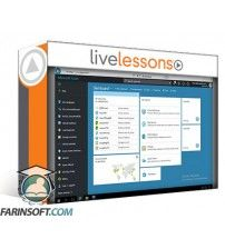 آموزش LiveLessons Azure, Office 365, and Exchange Server 2016