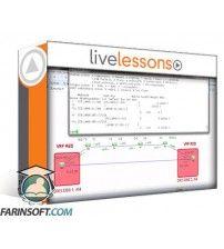 آموزش Live Lessons MPLS Fundamentals