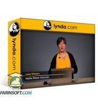 آموزش Lynda Premiere Pro Guru: Understanding Compression