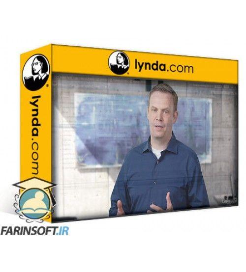 آموزش Lynda Configure and Administer VMware vSphere Security