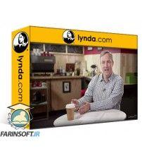 دانلود آموزش Lynda Insights from a Cybersecurity Professional